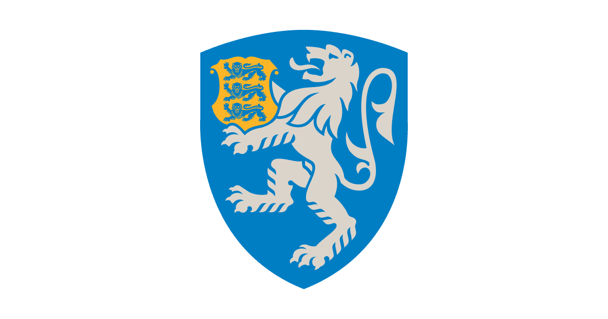 Ситуация на эстонской границе