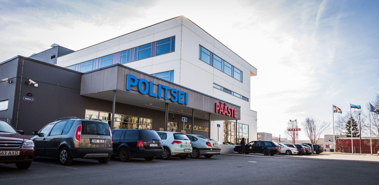 4c76ab1b3a0 Narva teenindus - Teenindused - Politsei- ja Piirivalveamet